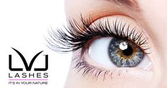 You can make eyelashes appear thicker and fuller by closing eyes and lightly dusting Mineral Foundation or Finishing Veil over eyelashes before applying your Organic Mascara.