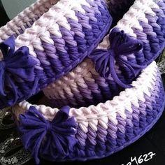 Mutlu pazarlar diliyorum #yarn #örgü #orgu #orgucanta #örgüçanta #elişi #elemeği #elemeğim #örgüsepet #penyeip #penyeipsepet…