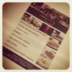 Pregi Restaurant a Limbiate, MONZA-BRIANZA