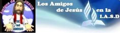 Escuela Sábatica           Amigos de Jesús: Materiales Amigos de JESÚS, Miércoles 17 de Mayo