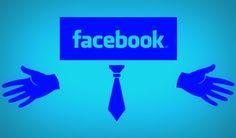 Come creare una pagina #Facebook aziendale