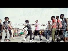 *Azonto Battle P2* -- YOUR SOMETHING by Kotobabi (KTB) Ft. Kesse (Part 2)