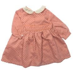 Troizenfants | too-short - Troc et vente de vêtements d'occasion pour enfants
