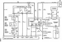 1998 Chevrolet Silverado Wiring Diagram: 1998 Chevy Truck
