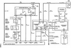 44098b954e02ebcb29f2a3fd43bde85a--chevrolet-silverado-cruises  S Fuel Pump Wiring Diagram on 99 chevy blazer fuse diagram, 1991 ranger wiring diagram, 91 s10 fuel pump diagram, 1998 gmc jimmy fuse box diagram, 1999 chevrolet silverado wiring diagram, 2000 chevy blazer fuel line diagram, 97 blazer radio wire diagram, s10 window motor wiring diagram, 2002 gmc sonoma radio wiring diagram, s10 steering column switch diagram, s10 air bag wiring diagram, 1995 s10 wiring diagram, s10 encoder motor wiring diagram, s10 fuel pressure regulator symptoms, 98 chevy blazer fuel line diagram, 1971 vw super beetle wiring diagram, s10 engine wiring diagram, s10 trailer wiring diagram, s10 lighting wiring diagram, s10 brake light switch diagram,
