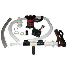 Johnson Pump In-Well Aerator Kit - https://www.boatpartsforless.com/shop/johnson-pump-in-well-aerator-kit/