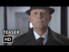 Fringe Season 5 Teaser: Cerebral Scan Protocol (HD)