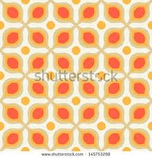 Image result for 70s and 60s geometric patterns
