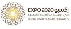 expo 2020 logo