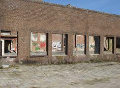 Adieu Aankoop Centrale Groningen (ACG/ACM).