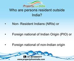 Give The Ans If You Can??   www.propertyfromindia.com