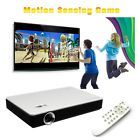 7000LM M1 1080P Android 4.4 DLP TV Home Theater Projector Wi-Fi 3D HDMI VGA USB