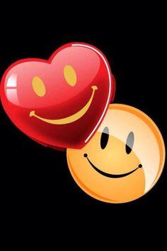 Smileys, Funny Emoji, Cute Emoji, Emoji Movie, Wallpaper Stickers, Emoji Wallpaper, Clipart Smiley, Smiley Emoticon, Smiley Faces