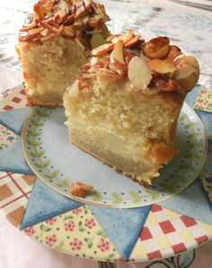 Pear sweet on Pinterest | Pear Cake, Pears and Pear Pie