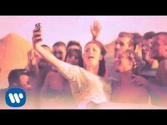 Annalisa - L'Ultimo Addio (Videoclip Ufficiale) - YouTube