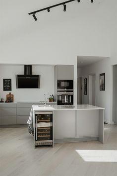 Villa, Interior, Furniture, Home Decor, Decoration Home, Room Decor, Design Interiors, Home Furnishings, Interiors