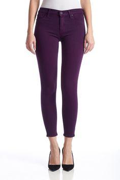 106e8c9c71a Nico Midrise Ankle Super Skinny. Your-Clothes.com · Women's Denim