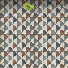 Керамическая плитка Mainzu Esenzia Decor Gondola
