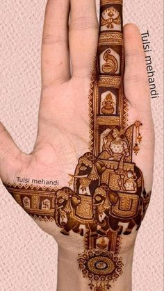 Basic Mehndi Designs, Legs Mehndi Design, Latest Bridal Mehndi Designs, Stylish Mehndi Designs, Henna Art Designs, Mehndi Designs For Girls, Mehndi Designs For Beginners, Mehndi Design Photos, Wedding Mehndi Designs