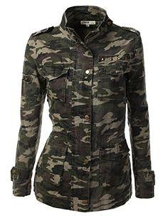 J.TOMSON Womens Trendy Military Cotton Drawstring Anorak Jacket CAMO SMALL J.TOMSON http://www.amazon.com/dp/B00DD5Z9MI/ref=cm_sw_r_pi_dp_hCq7ub0MQ4YG3