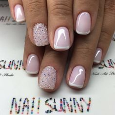 8,653 Likes, 23 Comments - +7(919)7777-2-79💅🏻MOSCOW 🇷🇺 (@nail_sunny) on Instagram