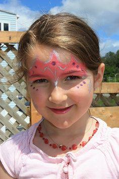 Un petit air d 39 harry potter ce petit sorcier non d couvrez tous nos tutoriels de maquillage - Maquillage princesse facile ...