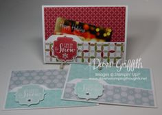 Hi Stampers : Here are the items we will be using today . Note cards & Envelopes Cherry Cobbler classic ink # 126966 Season of Style designer paper # 132340 Label Bracket Punch Best of Snow stamp set. Christmas Gift Card Holders, Gift Card Boxes, Gift Tags, Holiday Gift Guide, Holiday Gifts, Christmas Paper, Christmas Cards, Stampin Up, Gift Cards Money