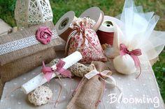 Tea Favors, Food Wedding Favors, Vintage Wedding Favors, Wedding Favors For Guests, Wedding Ideas, Mini Champagne, Welcome Bags, Centre Pieces, Table Centerpieces