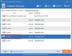 Recover-large-deleted-files-2