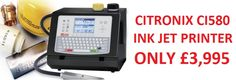 I am running my own small business regarding to printing technology and I wanted to cut down my printing cost and I got a good solution of that is the use of Citronix's unique Inkjet Coding System which has fully proved that it is used to cut down the cost of the printing.
