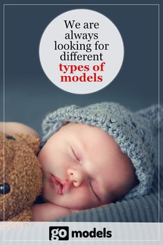 """Whether baby models, child models, models, plus-size or fitness models – we are always looking for different types of models! Because: """"Beauty knows no ideal dimensions! Baby Models, Child Models, Model Comp Card, Online Modeling, List Of Jobs, Becoming A Model, Different Types, Which One Are You, Plus Size Model"""