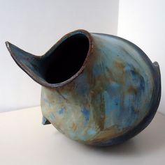 Ceramics - C018