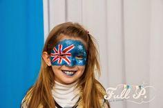 Fiesta de cumpleaños de fútbol: Argentina campeón   Blog de BabyCenter