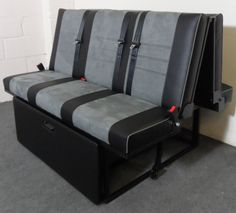8 Best Tailored Seat Covers For The Vw Transporter T5 Amp T6