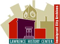 """The mission of the Center is to """"collect, preserve, share, and interpret the history and heritage of Lawrence and its people."""" Browse finding aids to Collections and view online Exhibits. Boston Museums, Essex County, History Timeline, Local History, Massachusetts, Preserve, Social Studies, Genealogy, Collections"""