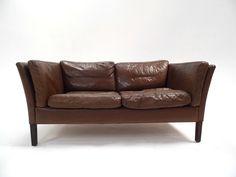 262 best layer sofas images retro furniture antique buffet rh pinterest com
