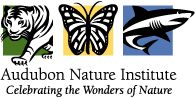 Audubon Zoo, Aquarium of the Americas, IMAX Theater, Insectarium. $40 adults, $25 kids for all 4.