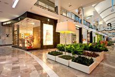 Garden State Plaza   BENCHMARK   Lindsey Office Furniture  www.lindseyfurniture.com   Instagram  @lindseysofficefurniture   Houston, Tx