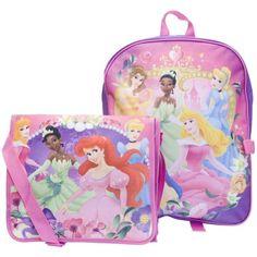 Disney 5 Princess Large Backpack and Detachable Messenger... https://www.amazon.com/dp/B004ZH8FVU/ref=cm_sw_r_pi_dp_VkHMxbDJJQGRC