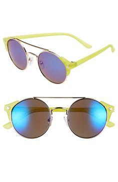4caaf342d3 7 mejores imágenes de Lentes   Sunglasses, Eye Glasses y Eyeglasses