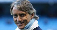 Mancini, Galatasaray'a çok yakın!, galatasaray haberleri, futbol, football,