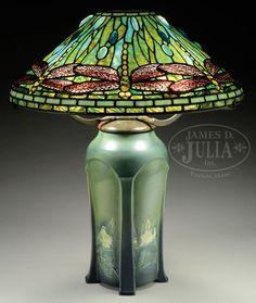 456 best antique lamps images in 2019 antique lamps vintage lamps rh pinterest com
