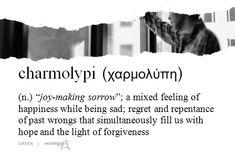 Charmolypi
