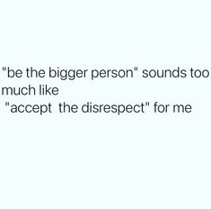 Real Quotes, Fact Quotes, Tweet Quotes, Words Quotes, Life Quotes, Sayings, Growing Quotes, Bigger Person, Mood Swings
