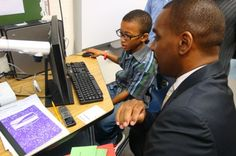 Media Literacy and the 21st Century Classroom - Great article for digital parenting today!