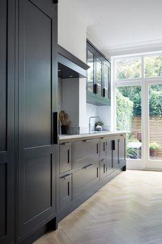 1297 best classy kitchens images in 2019 kitchen dining kitchen rh pinterest com
