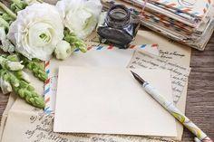 Scrivere un piacere terapeutico