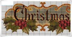 ~ Christmas ~ http://feliznatal56.blogspot.com/2013/12/christmas.html