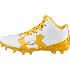 Pro:Direct Soccer US - Soccer Shoes, Soccer Cleats, Indoor