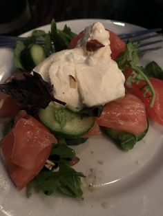 test 3 - tomato #tomato #avocado #sandwich #tomatoandavocadosandwich